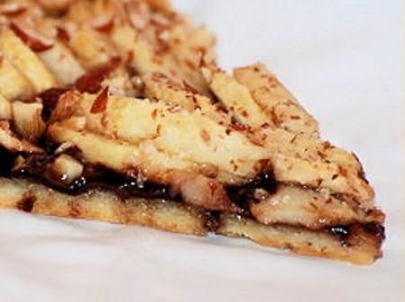 Crostata-di-Marmellata-di-Arancie-Mele-e-Nutella