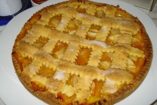 Ricetta-Crostata-di-Mele-Marmellata-Pesche