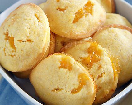 Biscotti-Cuore-di-Mela
