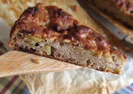 Torta-Mele-Cotogne-Castagne