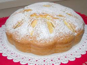 Torta-di-Mele-Bimby