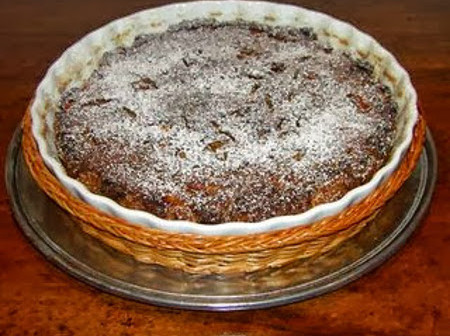 Torta-di-Mele-e-Zucca