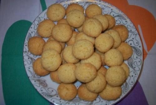 Biscotti-alle-Mele-senza-Lievito