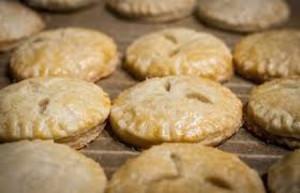 Biscotti-alle-Mele-senza-Uova