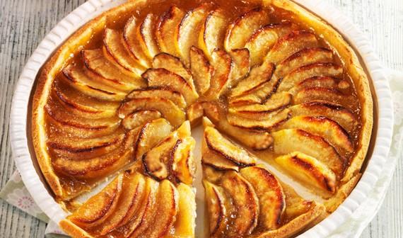 Crostata-di-Mele-e-Cannella