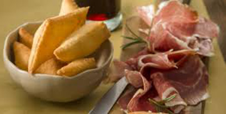 Fagottini-Mela-e-Culatello