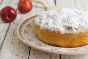 Ricette-Torta-di-Mele
