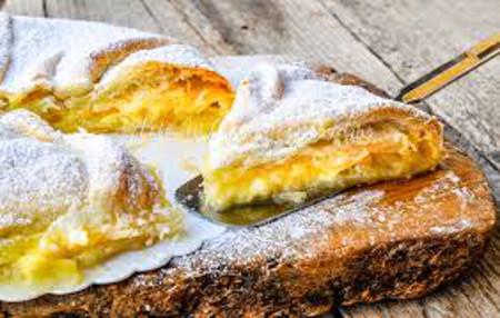 Torta-di-Mele-Lievito-Madre