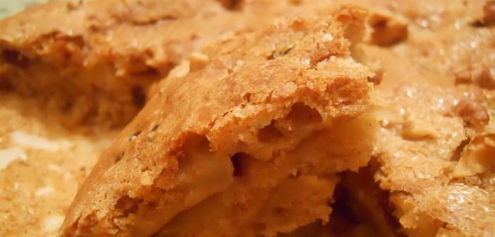 Torta-di-Mele-con-Zucchero-di-Canna