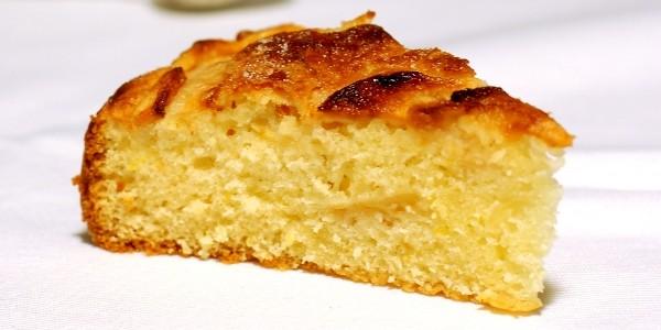 Torta-di-Mele-e-Yogurt