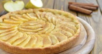 Torta-di-Mele-con-Pasta-Sfoglia