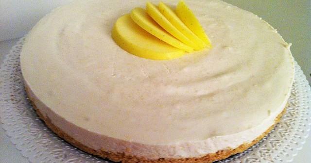 Torte-Fredde-alle-Mele