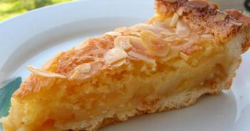 torta-di-mele-e-mandorle-e-yogurt