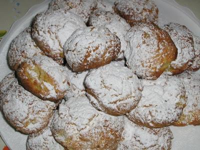 Biscotti-al-cocco