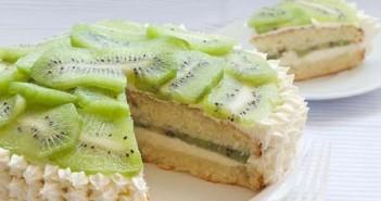 Torta-di-mele-kiwi-e-mascarpone