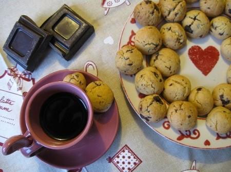 Biscotti-allo-zenzero