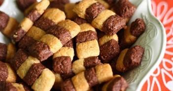 Biscotti-mulino-bianco