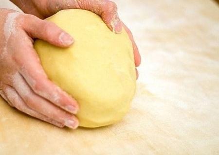 Pasta-frolla-per-crostata