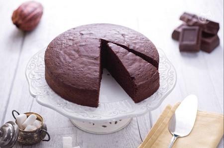 Torta-al-cioccolato-Bimby