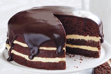 Torte-al-cioccolato