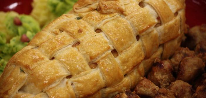 Arrosto-in-crosta