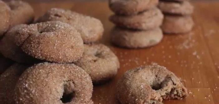 Biscotti-al-vino