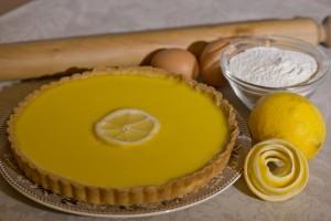 Crostata-con-crema-al-limone
