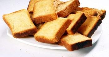 Fette-biscottate