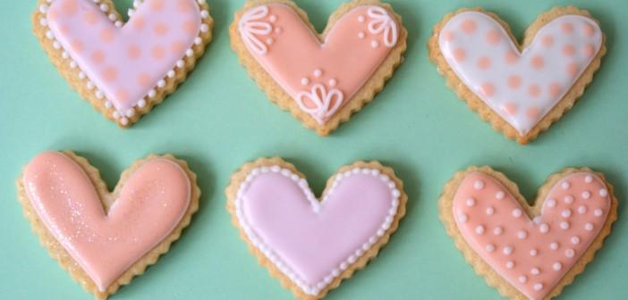 Glassa-per-biscotti