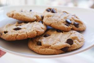 Ricetta-biscotti-al-cioccolato