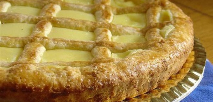 Crostata-senza-glutine