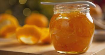 Marmellata-di-arance-amare