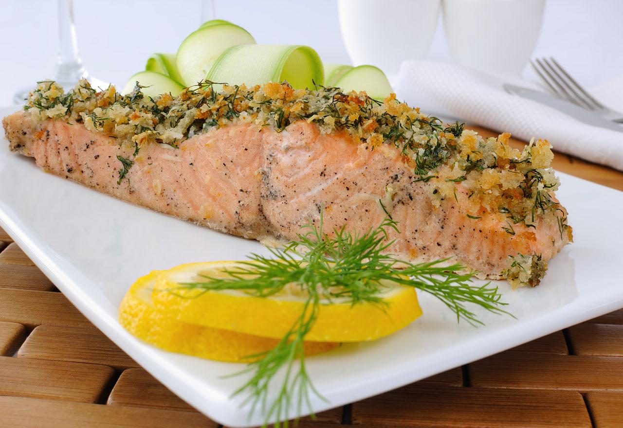 Cosa Cucinare Per Molte Persone 4 ricette veloci dall'antipasto al dessert per un menù estivo completo