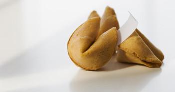 biscotti-della-fortuna