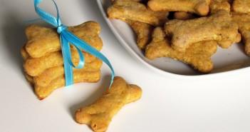Biscotti-per-cani