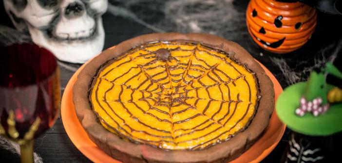 Crostata-di-zucca