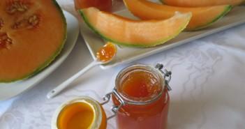 Marmellata-di-melone