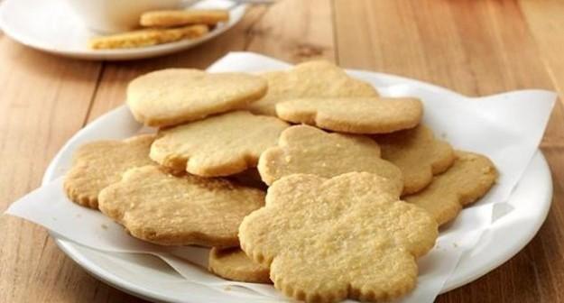 Pasta-frolla-per-biscotti