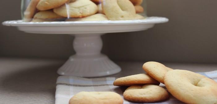 Biscotti-per-colazione