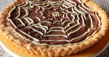 Crostata-Nutella-e-mascarpone