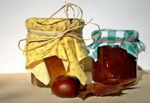 Marmellata-di-castagne