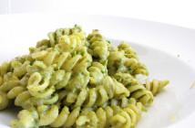 Pesto-di-zucchine-Bimby