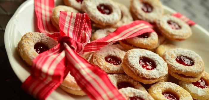 Biscotti-senza-zucchero