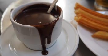 liquore-al-cioccolato