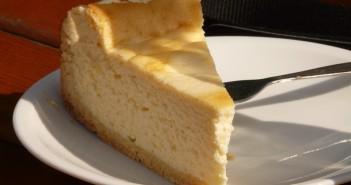torta-di-mele-e-panna