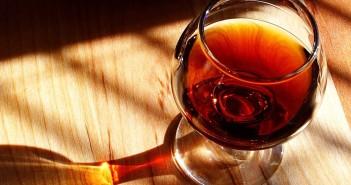 Liquore-alla-liquirizia