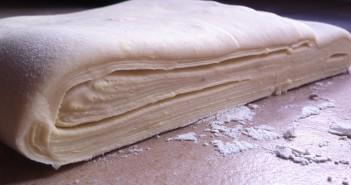 Pasta-sfoglia