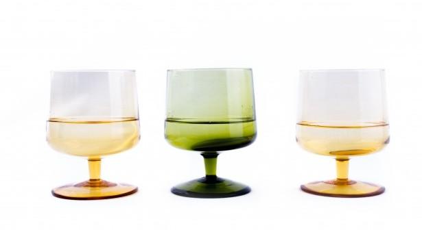 Liquori-fatti-in-casa