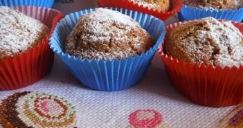 Muffin-cioccolato-bianco