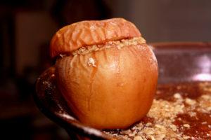 Mele-cotte-al-forno